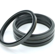 Many_types_hydraulic_motor_seal